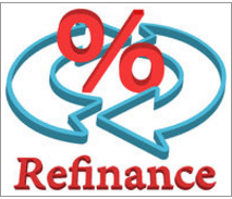 Can I Refinance My Reverse Mortgage