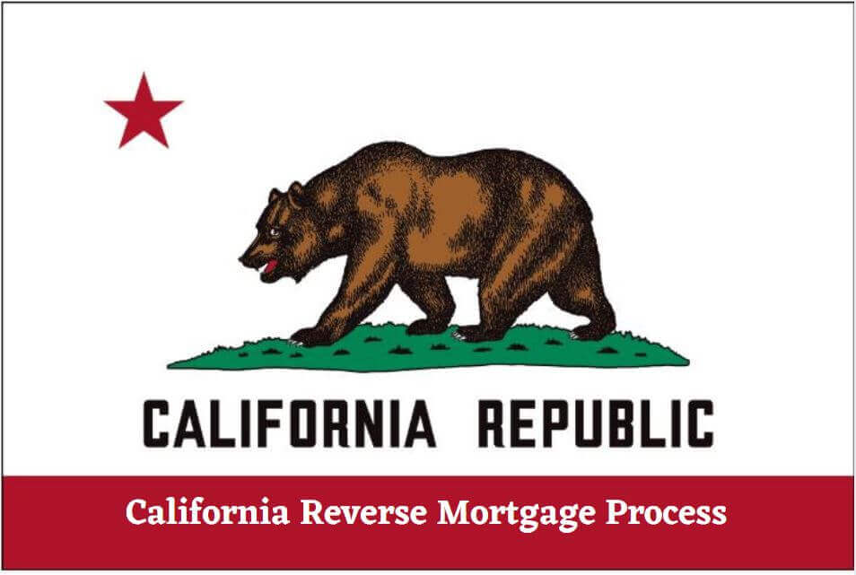 what-is-the-reverse-mortgage-process-in-california