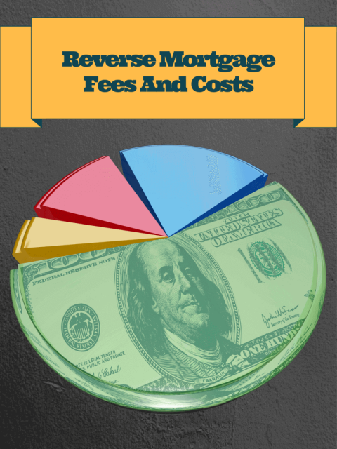 Reverse Mortgage Fees and Costs