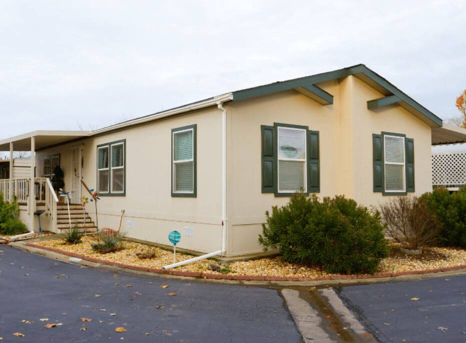 reverse-mortgage-loan-advisors-can-you-get-a-reverse-mortgage-on-double-wide-manufactured-homes