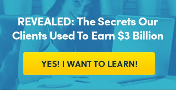 revealed-the-secrets-our-clients-used-to-earn-3-billion-dollars-online