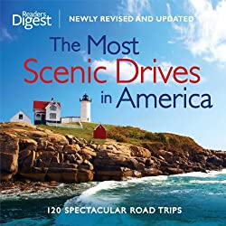Retirement gift ideas the most scenic drive in america