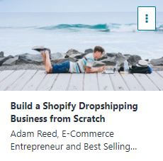earning-money-with-hobbies-in-retirement-build-a-shopify-dropship-store