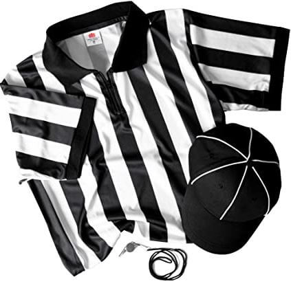 refereeing-to-earn-money-while-retired