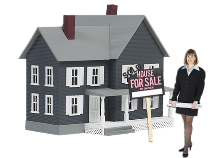 a-working-partnership-prep-work-that-will-help-both-you-and-your-real-estate-agent-by-chelsea-lamb